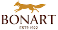 Bonart Country Clothing