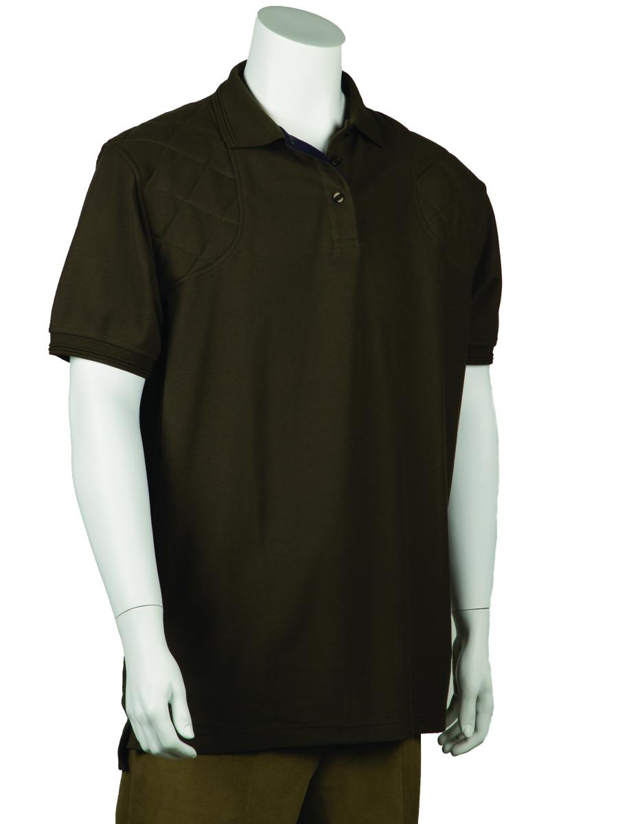 Rispond Polo Shirt
