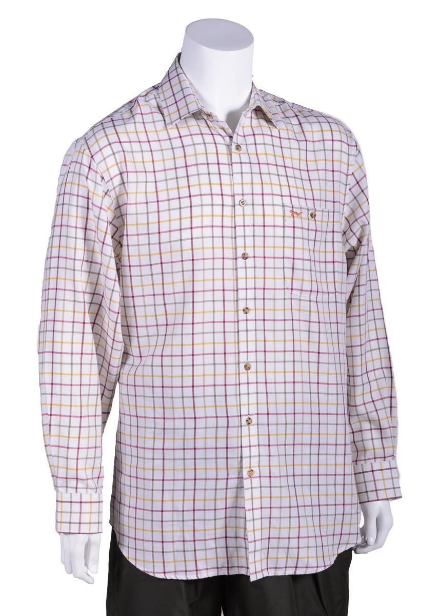 Banbury classic country shirt