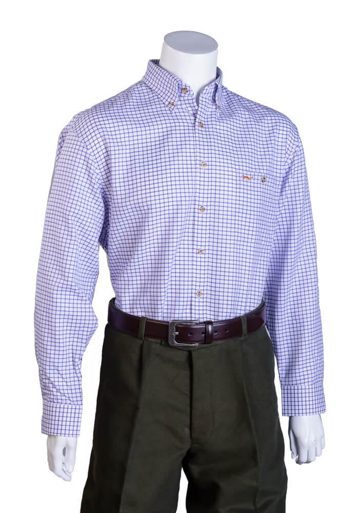 Bonart PICTON shirt